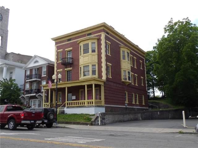 326 Main Street, Geneva-City, NY 14456 (MLS #R1347680) :: Thousand Islands Realty