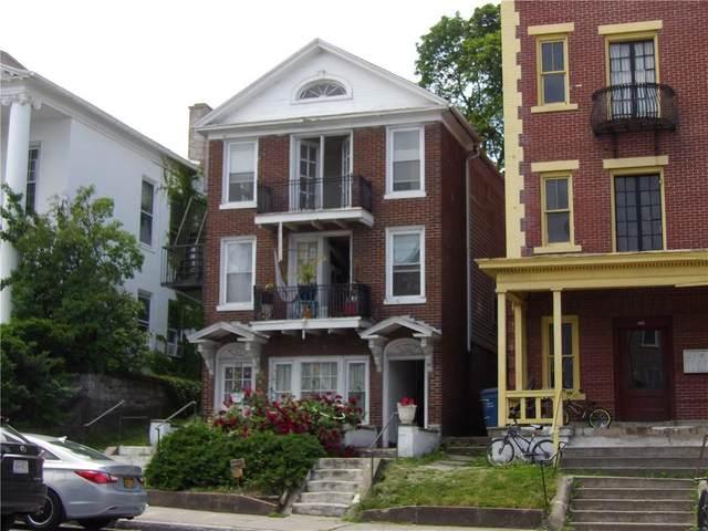 330 Main Street, Geneva-City, NY 14456 (MLS #R1347688) :: Thousand Islands Realty