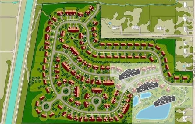 13 Anitas Lane, Sweden, NY 14420 (MLS #R1348104) :: MyTown Realty