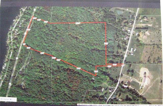 0 Grove Springs Road, Wayne, NY 14840 (MLS #R1348174) :: TLC Real Estate LLC