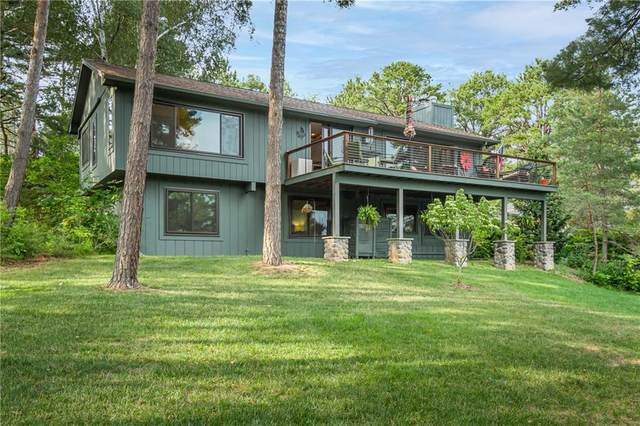 7 Spyglass Hill, South Bristol, NY 14424 (MLS #R1349442) :: Avant Realty