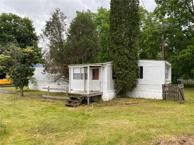 7 Allis Street, Prattsburgh, NY 14873 (MLS #R1349864) :: BridgeView Real Estate