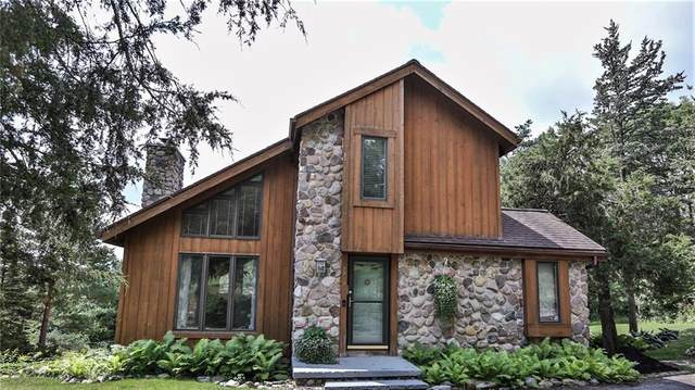 5265 Red Fox Drive, Canandaigua-Town, NY 14424 (MLS #R1351025) :: BridgeView Real Estate Services