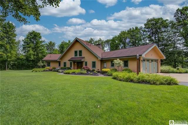 6 Topo Lane, Ellicott, NY 14701 (MLS #R1351455) :: TLC Real Estate LLC