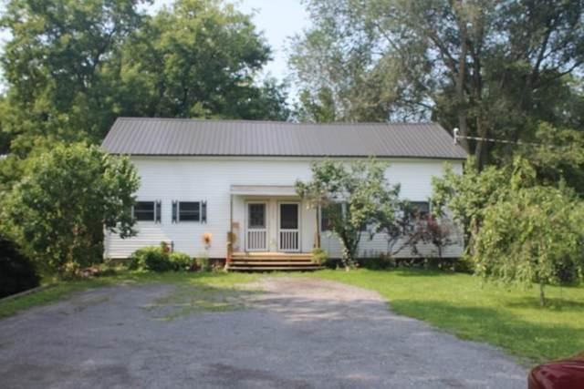 15900 Ridge Road W, Murray, NY 14411 (MLS #R1351860) :: TLC Real Estate LLC