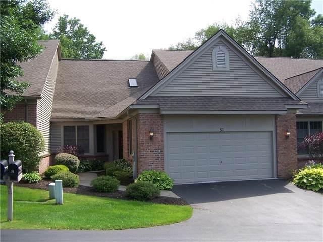51 Neuchatel Lane, Perinton, NY 14450 (MLS #R1352098) :: BridgeView Real Estate Services