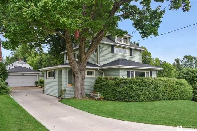 30 High Street, Ellicott, NY 14701 (MLS #R1353689) :: BridgeView Real Estate Services
