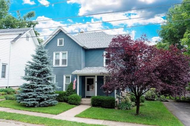 4 Church Street, Urbana, NY 14840 (MLS #R1353778) :: TLC Real Estate LLC