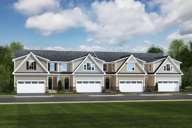 57 Midlakes Drive, Canandaigua-City, NY 14424 (MLS #R1353883) :: TLC Real Estate LLC