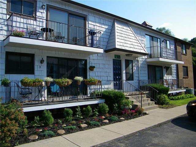 24-8 Great Wood Court, Perinton, NY 14450 (MLS #R1354122) :: Thousand Islands Realty