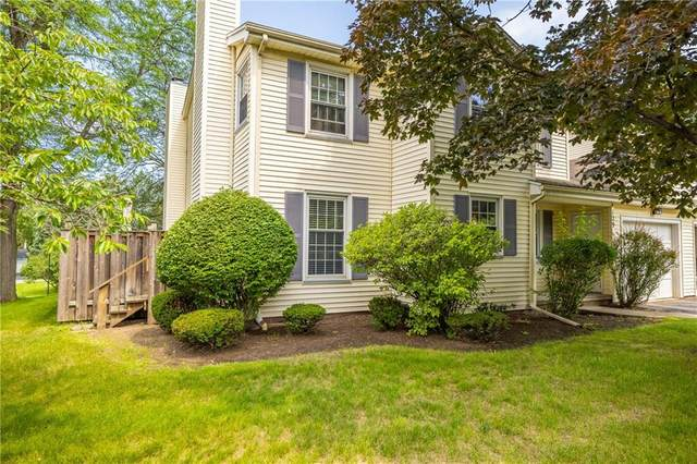 129 Blue Ridge Road, Penfield, NY 14526 (MLS #R1354124) :: Thousand Islands Realty