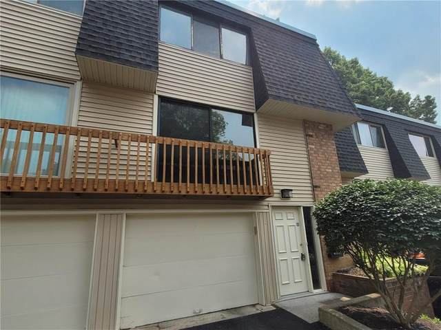 190 Penn Lane, Penfield, NY 14625 (MLS #R1354821) :: Thousand Islands Realty
