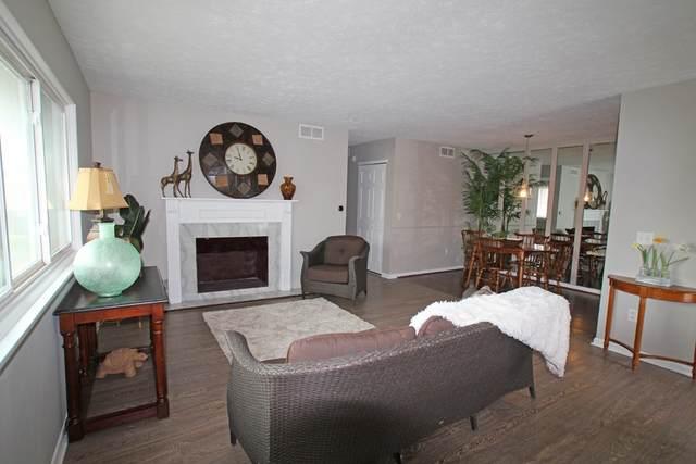 772 Eastbrooke Lane, Brighton, NY 14618 (MLS #R1354887) :: BridgeView Real Estate