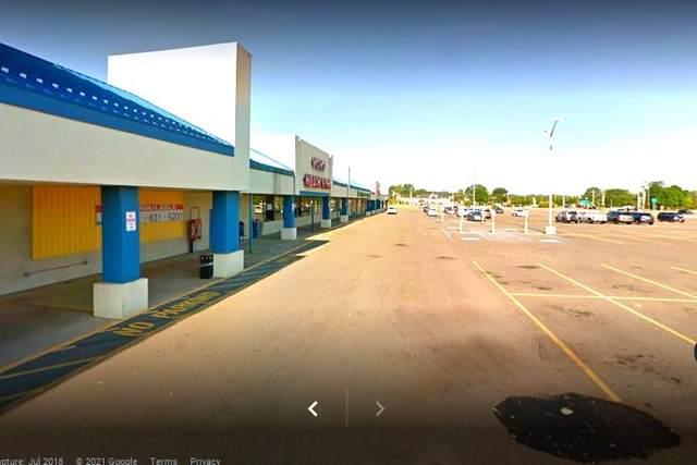 6515 Brockport Spencerport Road, Sweden, NY 14420 (MLS #R1355009) :: Robert PiazzaPalotto Sold Team