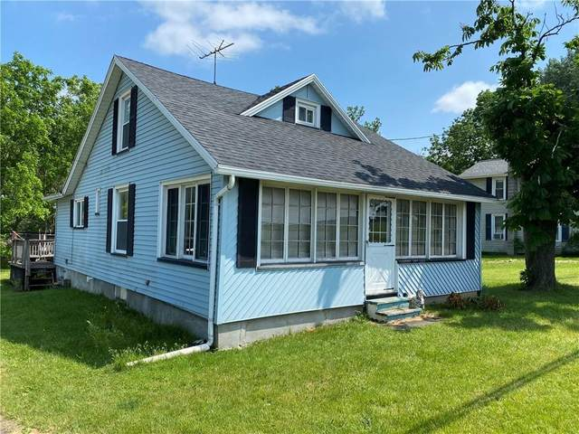 2243 State Route 21, Hopewell, NY 14424 (MLS #R1355043) :: Lore Real Estate Services