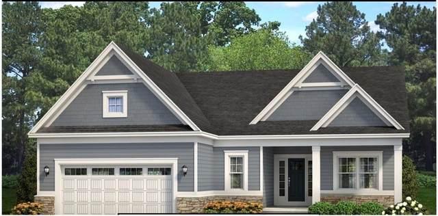 4 Ivydale Place, Ogden, NY 14559 (MLS #R1355794) :: Serota Real Estate LLC