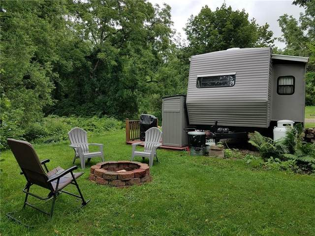 1304 Lake Rd T20, Webster, NY 14580 (MLS #R1356166) :: TLC Real Estate LLC