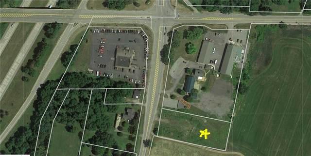 00 W Henrietta Road, Rush, NY 14543 (MLS #R1356195) :: BridgeView Real Estate