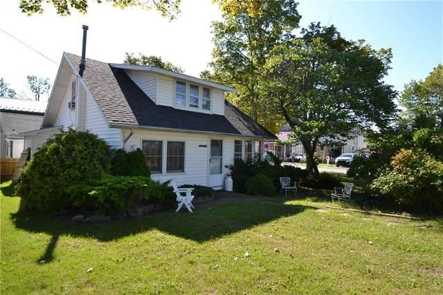 7560 7th Street, Sodus, NY 14555 (MLS #R1356442) :: TLC Real Estate LLC