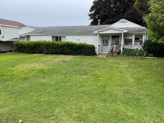3575 Lenox Rd Road, Geneva-Town, NY 14456 (MLS #R1356910) :: TLC Real Estate LLC