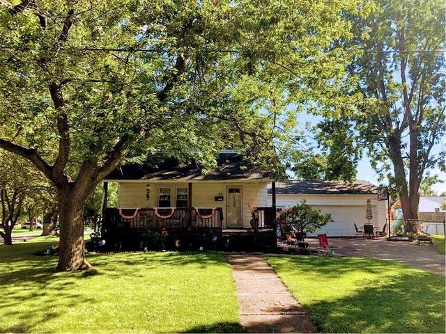 62 Vermont Avenue, Lockport-City, NY 14094 (MLS #R1356978) :: TLC Real Estate LLC