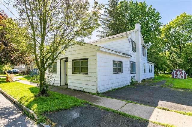 131 Niagara Street, Canandaigua-City, NY 14424 (MLS #R1357053) :: TLC Real Estate LLC