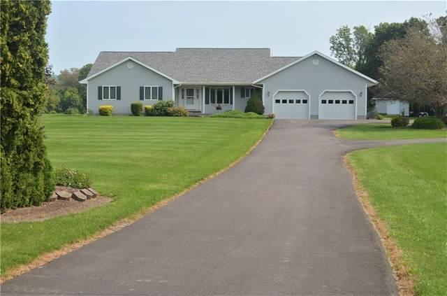 1928 County Road 15, Catharine, NY 14869 (MLS #R1358046) :: Serota Real Estate LLC