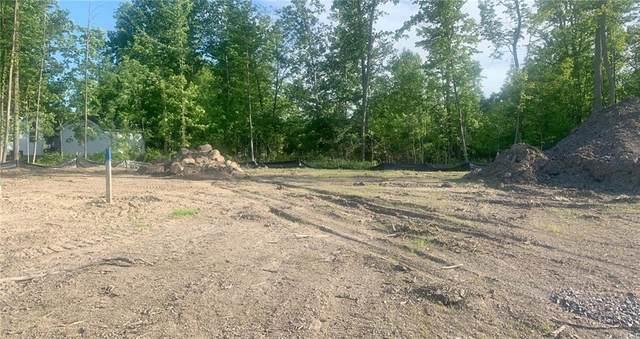 400 Shorewood Trail, Ontario, NY 14519 (MLS #R1358784) :: BridgeView Real Estate