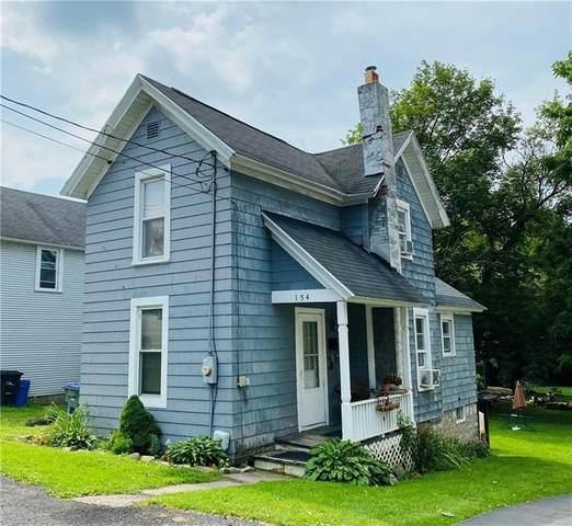 154 Washington Street, Manlius, NY 13104 (MLS #R1358819) :: TLC Real Estate LLC