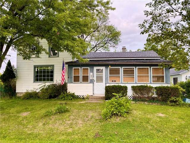 4971 County Road 36, Richmond, NY 14471 (MLS #R1358984) :: Serota Real Estate LLC