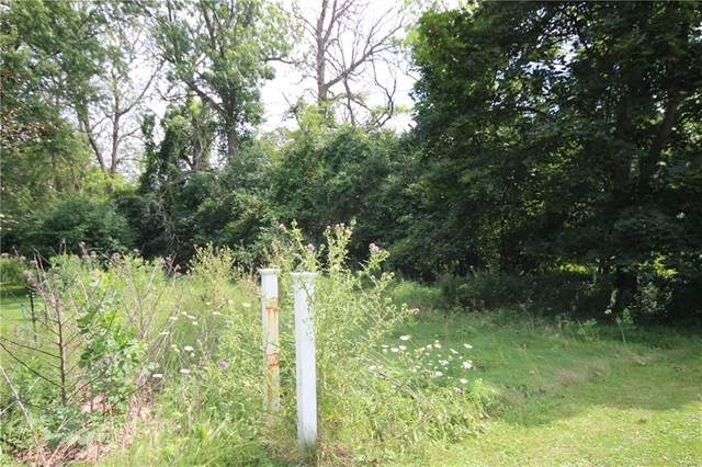 00 S Winton Road, Brighton, NY 14618 (MLS #R1359680) :: Lore Real Estate Services