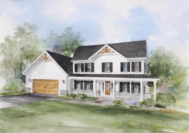 880 Chambers Street, Ogden, NY 14559 (MLS #R1362876) :: Serota Real Estate LLC