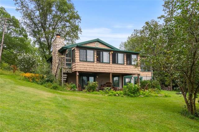 5127 Sunflower Road, Middlesex, NY 14507 (MLS #R1363230) :: Robert PiazzaPalotto Sold Team