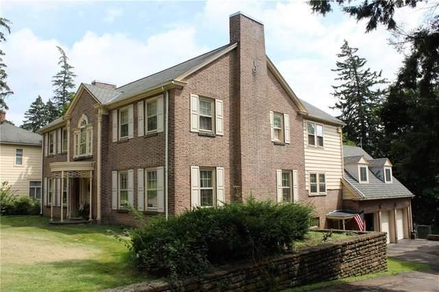 190 Jackson Avenue, Bradford-City, PA 16701 (MLS #R1363480) :: BridgeView Real Estate