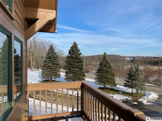 8002 Northgate #8002, French Creek, NY 14724 (MLS #R1363571) :: MyTown Realty