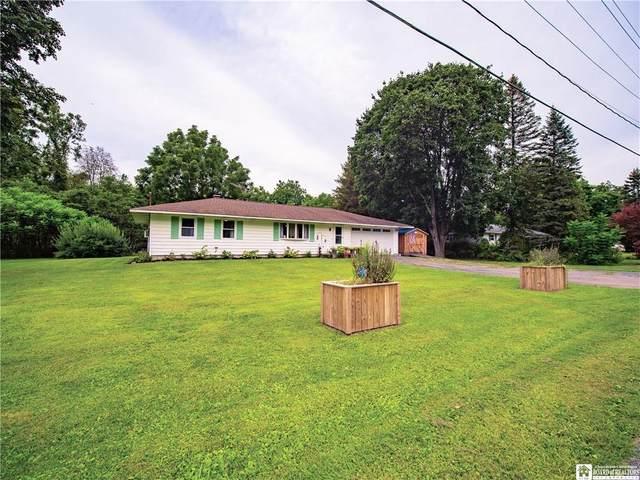 5564 Lin Avenue, Ellery, NY 14712 (MLS #R1363788) :: BridgeView Real Estate