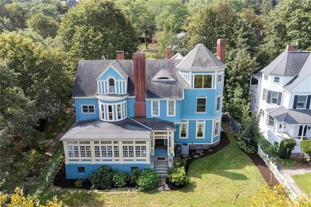 48 E 5th Street, Corning-City, NY 14830 (MLS #R1363899) :: Thousand Islands Realty