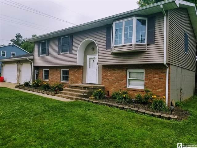 131 South Washington Street, North East Borough, PA 16428 (MLS #R1364278) :: TLC Real Estate LLC