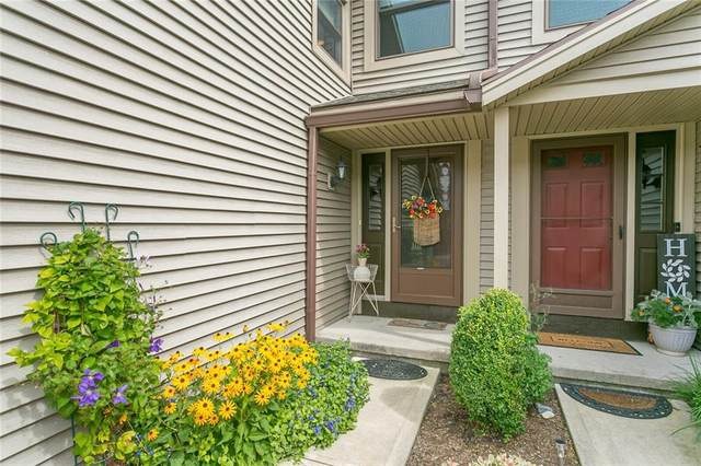 90 Devonshire Circle, Penfield, NY 14526 (MLS #R1365165) :: BridgeView Real Estate