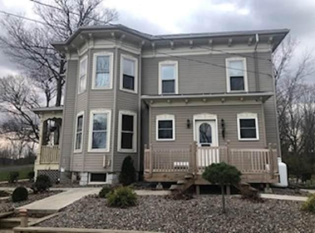 8505 Centerport Road, Mentz, NY 13140 (MLS #R1365214) :: Serota Real Estate LLC