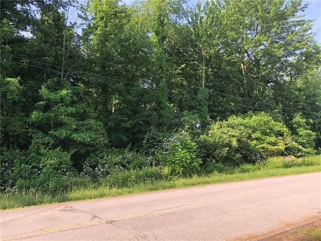 VL Mcmullen Road, Sodus, NY 14551 (MLS #R1365766) :: Serota Real Estate LLC