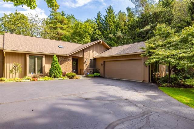 36 Shadow Pines Drive, Penfield, NY 14526 (MLS #R1366016) :: BridgeView Real Estate