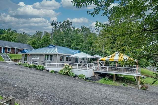14720 State Route 54, Wayne, NY 14837 (MLS #R1366322) :: Serota Real Estate LLC