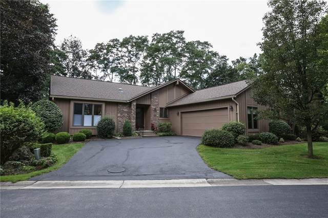 35 Shadow Pines Drive, Penfield, NY 14526 (MLS #R1366503) :: Thousand Islands Realty