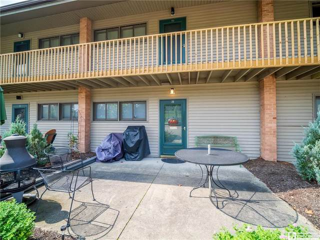 20 Mohawk Drive, Chautauqua, NY 14728 (MLS #R1366536) :: Avant Realty