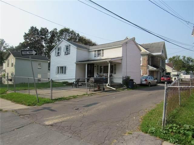 15 Venice Street, Auburn, NY 13021 (MLS #R1366568) :: MyTown Realty