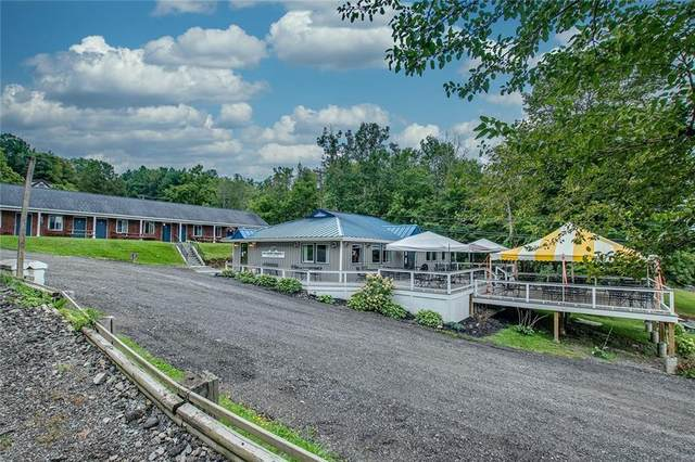 14720 State Route 54, Wayne, NY 14837 (MLS #R1366595) :: Serota Real Estate LLC