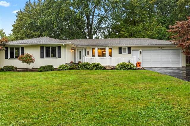 1725 Qualtrough Road, Penfield, NY 14625 (MLS #R1367655) :: Thousand Islands Realty