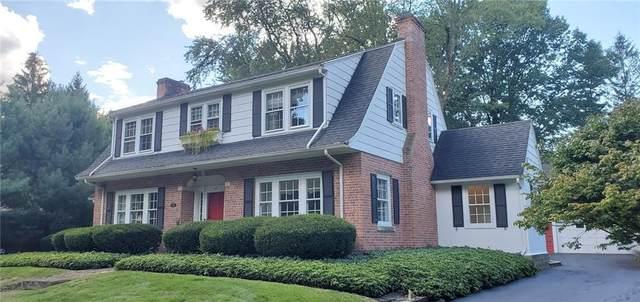 263 Landing Road S, Brighton, NY 14610 (MLS #R1367917) :: TLC Real Estate LLC
