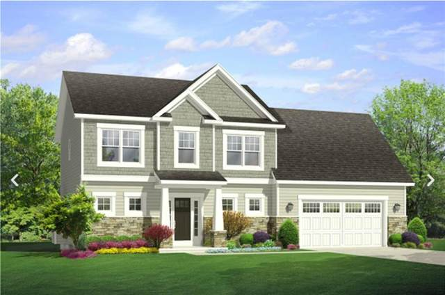 51 Nature View, Pittsford, NY 14534 (MLS #R1367956) :: BridgeView Real Estate